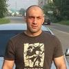 адиль, 39, г.Екатеринбург