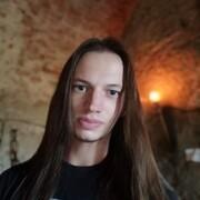 Михаил 30 лет (Скорпион) Мукачево