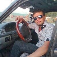 Алексей, 35 лет, Весы, Вологда