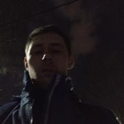 Александр 34 Подольск