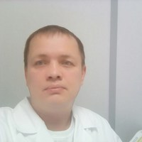 Артём, 45 лет, Лев, Екатеринбург