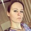 Yulya, 21, Ryazan