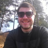Олег, 28 лет, Близнецы, Санкт-Петербург
