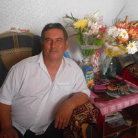 ТАГИР, 65 лет, Водолей, Набережные Челны