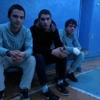 ахмед, 24 года, Близнецы, Москва