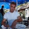 Arthur, 55, г.Ереван