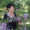 Feruza, 57, Yangiyul
