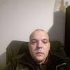 Valeriy, 20, Pervomaysk