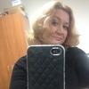 Julia, 37, Київ