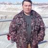 Георгий, 41, г.Хабаровск