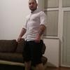 Arkan, 26, г.Хабаровск