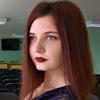Анжелика, 20, г.Новополоцк