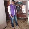 Vaibhav, 21, г.Gurgaon