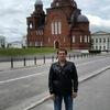 Ваня, 36, г.Владимир