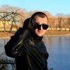 Евгений, 27, г.Брест