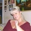 Татьяна, 63, г.Мурманск