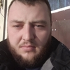 Sera, 24, г.Хмельницкий