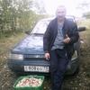 АНДРЕЙ, 51, г.Ульяновск