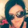 Юлія, 31, Хмельницький