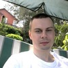 Денис, 25, г.Череповец