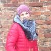 Ната, 37, г.Киев