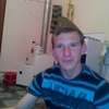Антон, 27, г.Константиновск