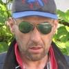 ВАВА, 45, г.Чортков