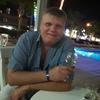 сереженька, 36, г.Боготол