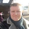 Руслан, 41, г.Угледар