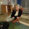 Татьяна, 42, Київ