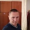 Дима, 38, г.Великая Михайловка