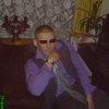 Aivars, 32, г.Рига