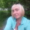 Надя, 29, г.Омск
