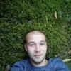 Sergei, 24, г.Узда