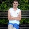 Роман, 28, г.Балаково