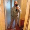 Петр, 35, г.Омск