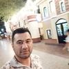 Sharof Musayev, 30, г.Ташкент
