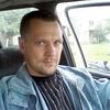 Вячеслав, 41, г.Добруш