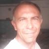 Сергей Клименков, 37, Токмак