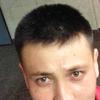 valeriy, 29, г.Киев