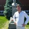 John, 53, г.Штутгарт