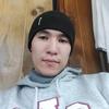 Арген, 19, г.Екатеринбург