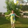Анна, 52, г.Москва
