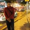 Arib, 24, г.Джакарта