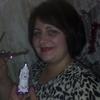 Олена, 36, Козятин