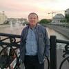 Евгений, 56, г.Геленджик