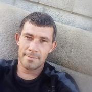 Леха 31 Батайск