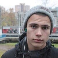 Серый, 25 лет, Рыбы, Казань