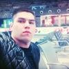 Дима, 21, г.Ереван