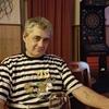 vacani, 55, г.Шибеник